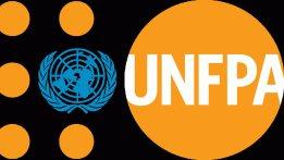 UNFPA ile ilgili görsel sonucu