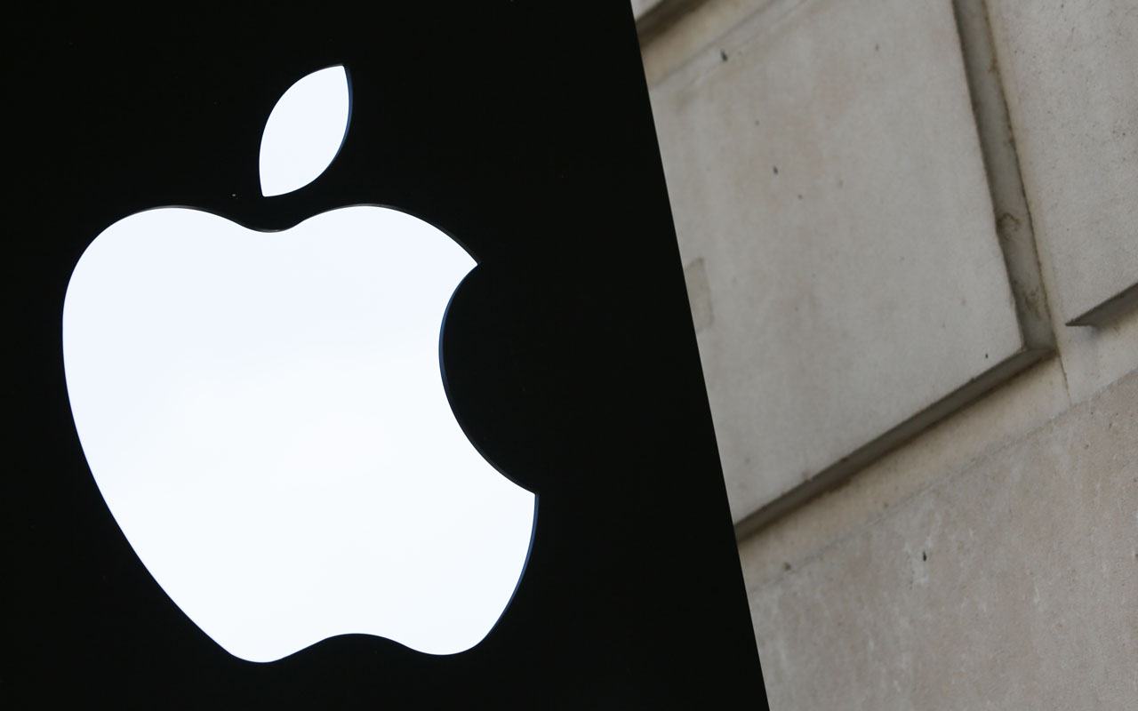 Europe's second-highest court on Wednesday rejected an EU order for Apple (AAPL.O) to pay 13 billion Euros (15 billion dollars) in Irish back taxes, dealing a blow to the bloc's attempts to crack down on sweetheart tax deals. In its order four years ago, the European Commission said Apple benefited from illegal state aid via […]