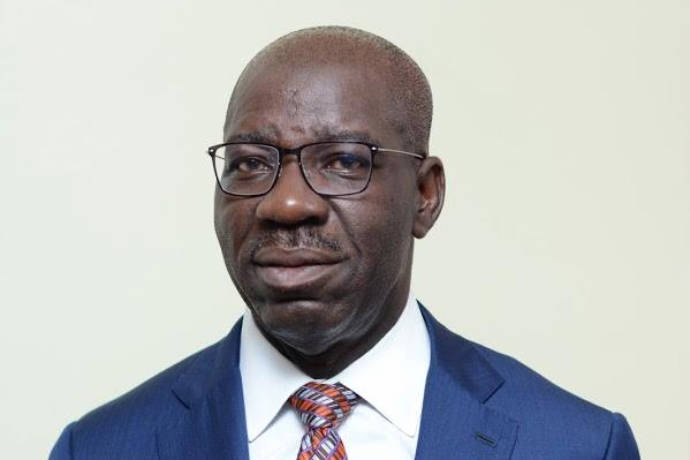 NNN: Gov. Godwin Obaseki of Edo has assured the people of the state that he will not disappoint them if re-elected, as he has laid the foundation for greater development in the state. Obaseki made the pledge at the palace of Otaru of Igarra, Oba Emmanuel Saiki, where he solicited the royal father's blessings and […]