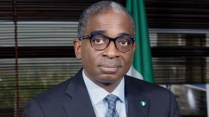 Northwest can generate $2.5b from cotton yearly, says NEPC 1