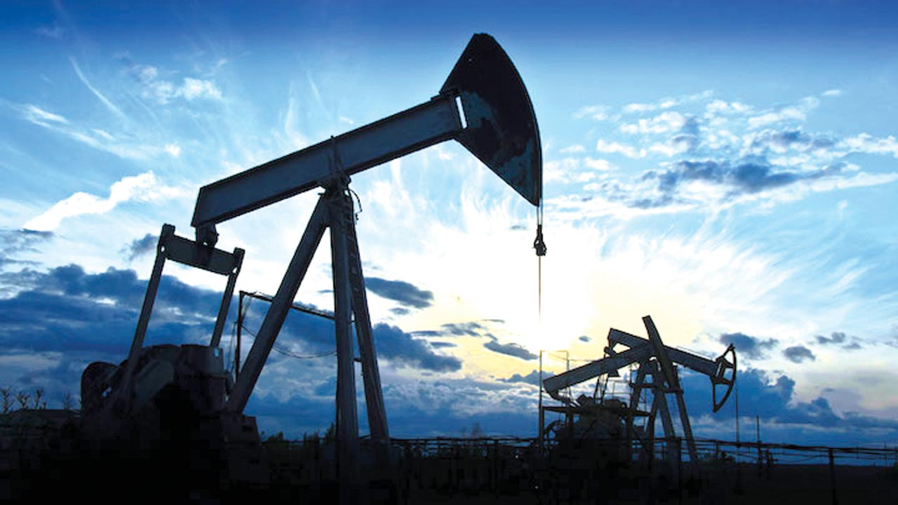 Oil dipped below $45 a barrel, on Friday, on worries that a demand recovery would slow due to a resurgence of coronavirus cases. Although a pledge from OPEC member, Iraq to cut oil output further in August, provided support. The resurgence of infections remains a key issue for the market and demand outlook. Tallies show […]