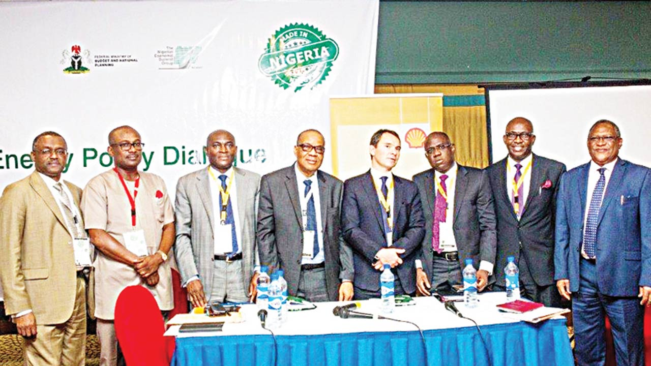1 Bank Of Industry (boi) Has Donated N700 Million Toward The Relief Fund Against The Spread Of Covid 19 Pandemic In Nigeria. Boi Managing Director, Olukayode Pitan, Said In A Statement On Friday In