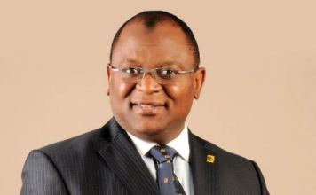 Financial Inclusion: First Bank To Engage 500,000 Agents
