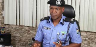Force Pro Assures  nigerians Of Igp's Poise To Enthrone More Efficient, Community Based Policing