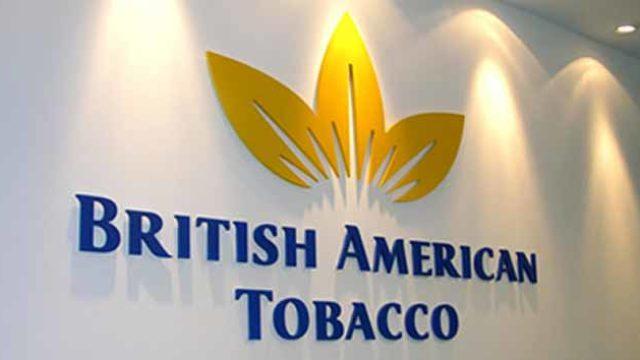 British American Tobacco Nigeria Foundation Batnf