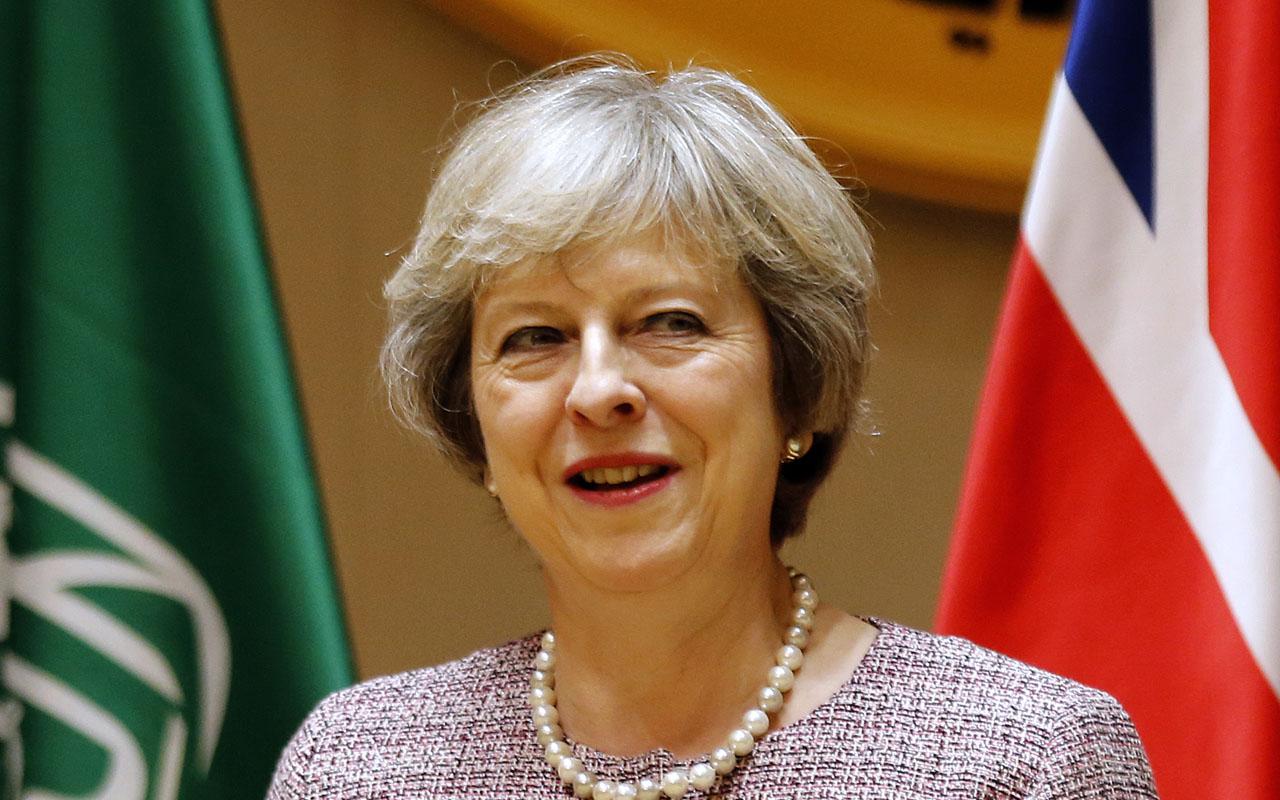 NNN: В пятницу британское правительство объявило о финансировании новой цифровой системы декларирования торговли между Великобританией и Северной Ирландией. Он направлен на то, чтобы помочь предприятиям справиться с различными правилами, когда Великобритания выходит из Таможенного союза Европейского союза (ЕС). Об этом в своем заявлении в Лондоне заявил глава кабинета министров Майкл Гоув, старший министр премьер-министра Бориса […]