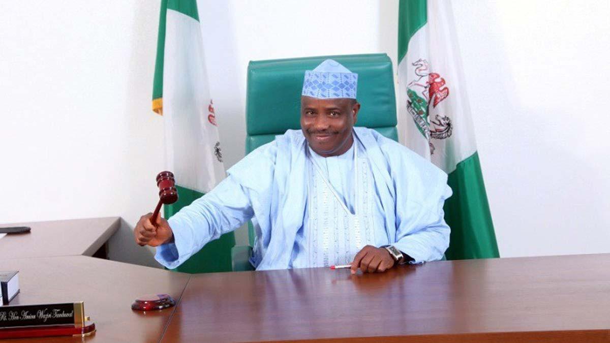 Aminu Waziri Tambuwal - Sokoto Governorship: APC to appeal judgement