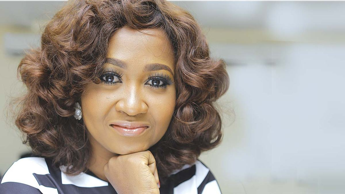 Women in film: Follow spot on Mary Njoku, Ego Boyo and Michelle Bello | The Guardian Nigeria News - Nigeria and World NewsSaturday Magazine — The Guardian Nigeria News – Nigeria and World News