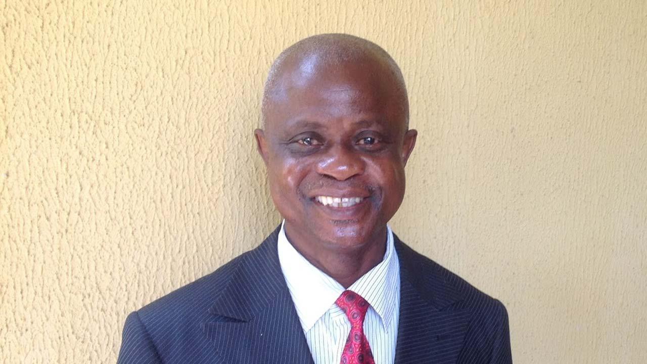 Nigerian Reseacher Flays Promotion Of Bone Marrow Transplant For Hiv/aids Cure