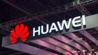Nigeria mulls 5G direction as Huawei, ZTE ban sees $62b losses 1