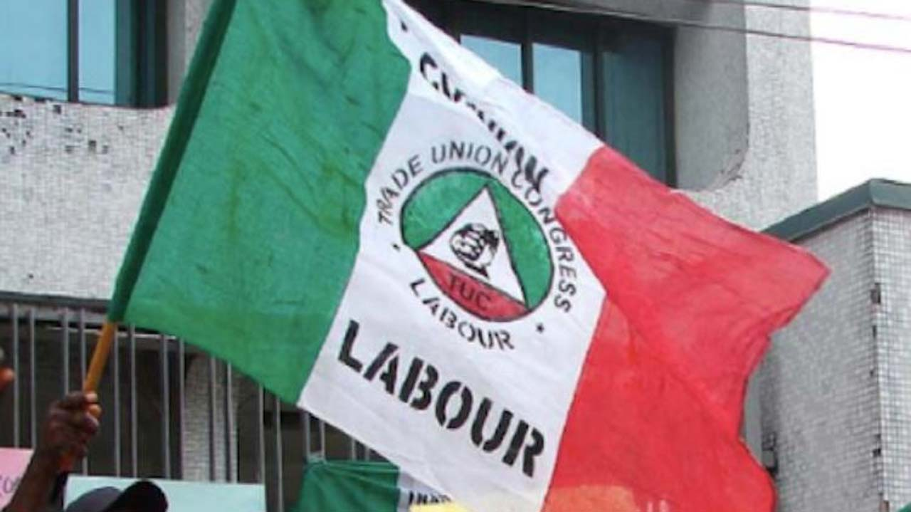 Nlc Negotiating With Plateau Govt On Consequential Adjustments Of Minimum Wage