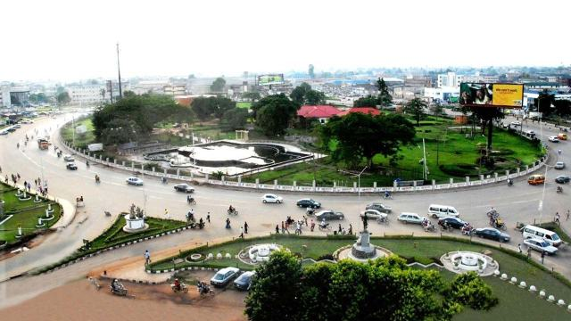 Image result for Edo State