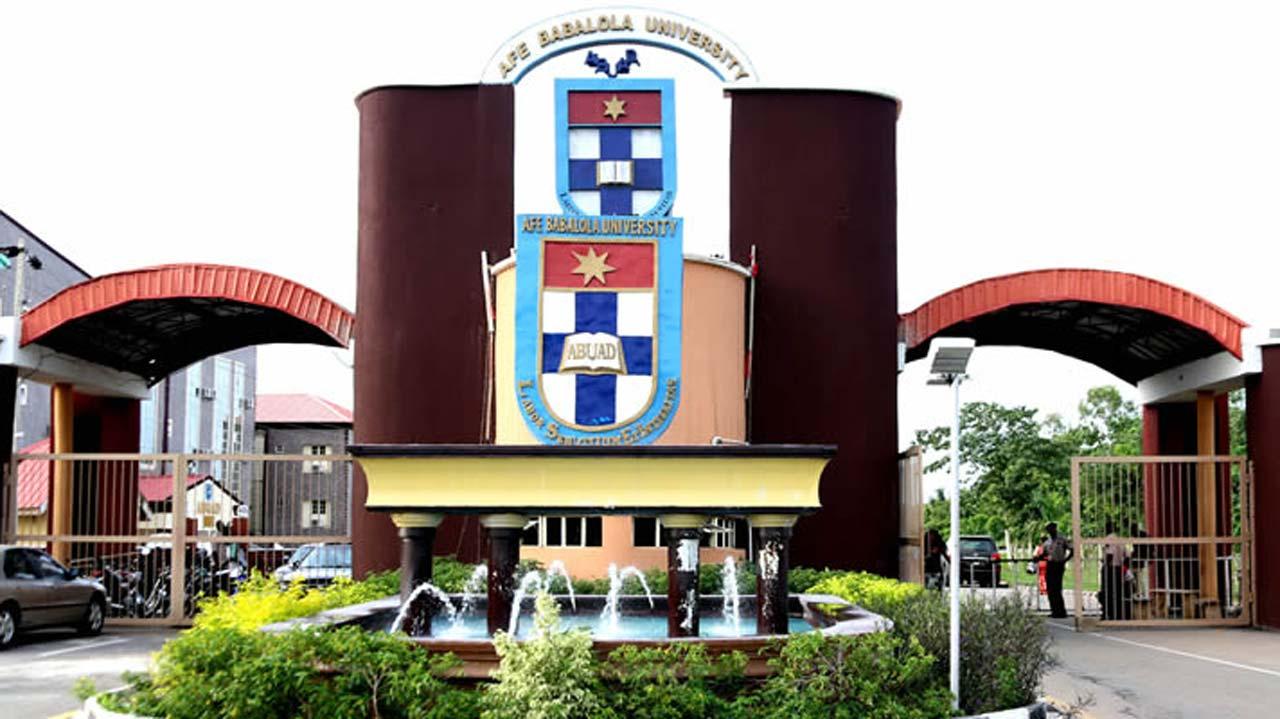 Ekiti Government Or Babalola University Ekiti Abuad