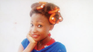 Lagos LG Poll: Daughter Of APC Councillorship Candidate Kidnapped In Ilupeju