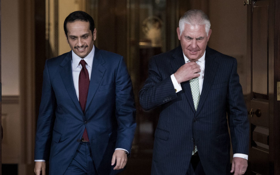 The 2022 World Cup In Qatar Has Become The Focus Of Fresh Fifa Corruption Allegations After The Release Of A New U.s. Department Of Justice (doj) Indictment. The Fresh Indictment Says Bribes Were Pa