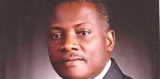 Buhari Govt.gives Innoson Enormous Support, Patronage……chairman