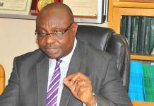 Inec A Regulatory Agency, Not Advisory Body Okoye