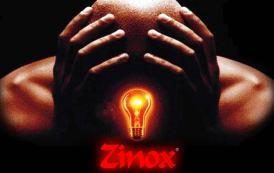 Zinox, foreign tech firms partner to boost Nigerias ICT ecosystem