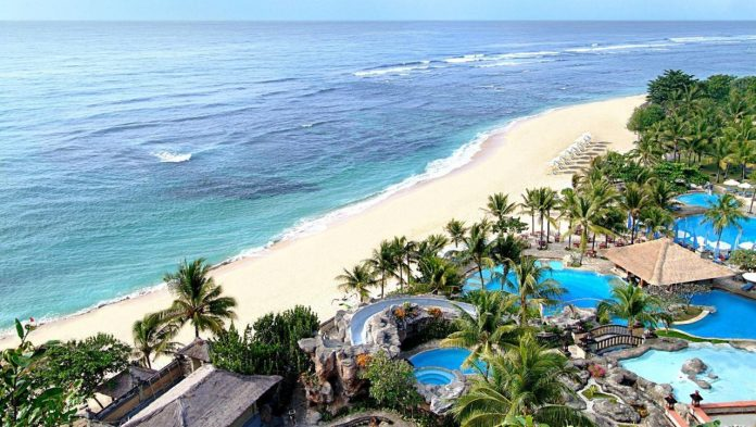 Bali In Indonesia Is A Dream Destination To Visit | The ...