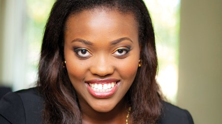 Ukinebo - 10 Amazing Self-Made Young CEOs In Nigeria