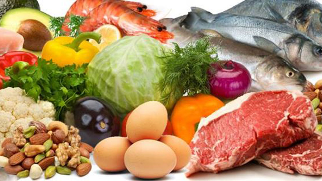 ketogenic diet vancouver 2 - Furore over ketogenic diet