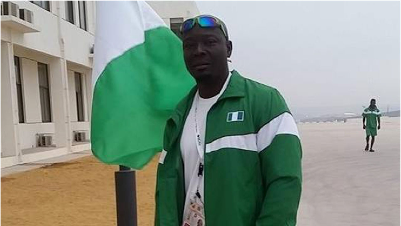 A National Para-Powerlifting Team Coach, Feyisetan Are and some other para-athletes on Monday commended the Minister of Youths and Sports Development, Sunday Dare, over the palliatives to disabled athletes. The medal winning coach, in an interview with the News Agency of Nigeria said that the palliatives had come as a huge relief to the affected […]