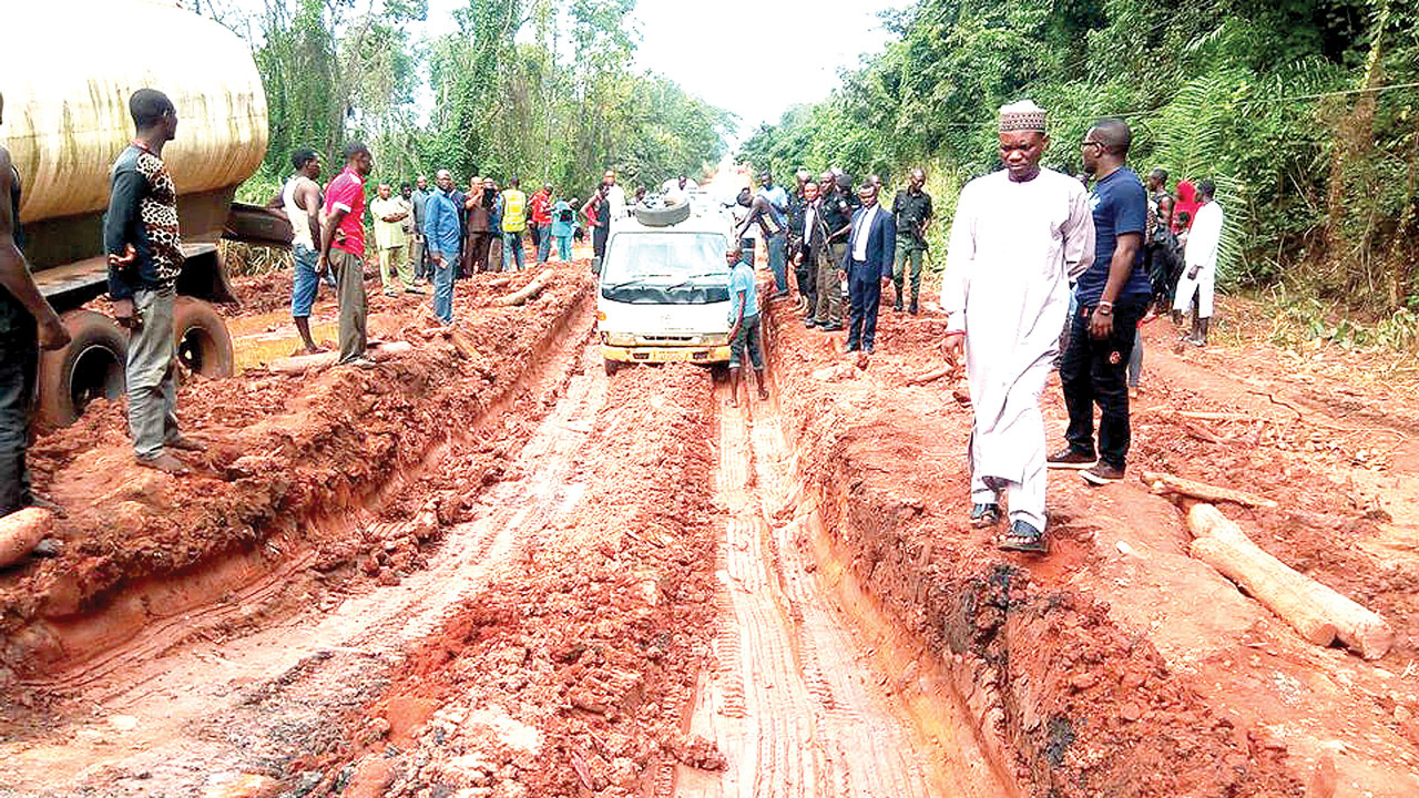 Kano Fashola Kano Gwarzo Dayi Road