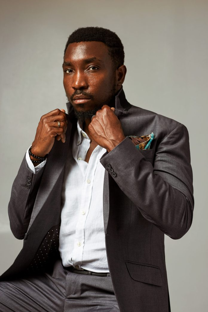 Timi Dakolo: Ten Years After Idols | Google9ja | Entertainment | Nigerian  Latest News online