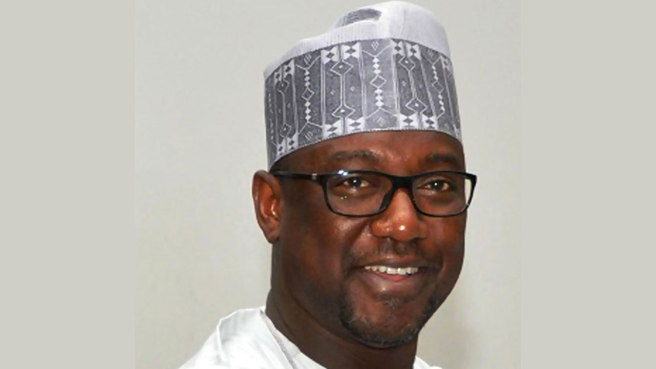Abubakar Sani Bello - Niger Assembly receives 3 additional commissioner nominees