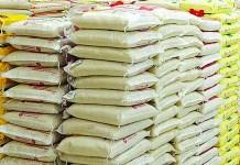 Rice Mill Operators, Cattle Dealers Decry Multiple Taxation In Ebonyi