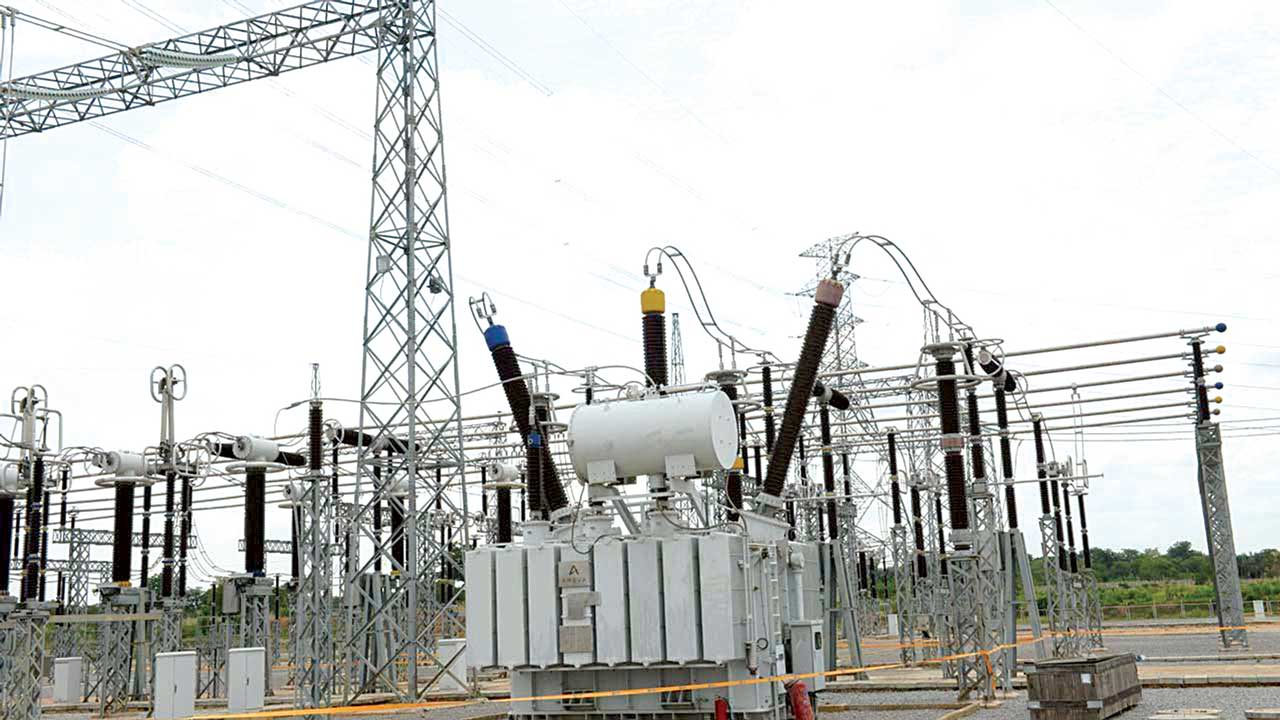 Electricity: Gencos Fail To Generate 2,712.5 Megawatts Due To Gas Shortage