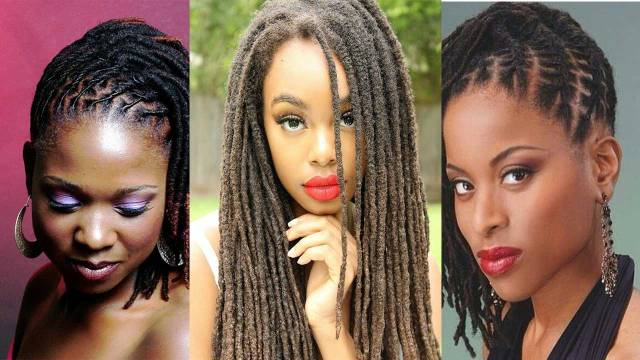 modish and classy in locs | the guardian nigeria news