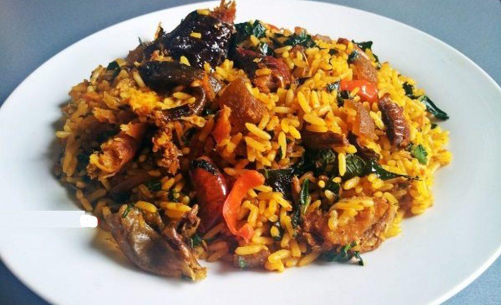 Traditional Way To Prepare Rice | The Guardian Nigeria News - Nigeria and  World News — Guardian Life — The Guardian Nigeria News – Nigeria and World  News