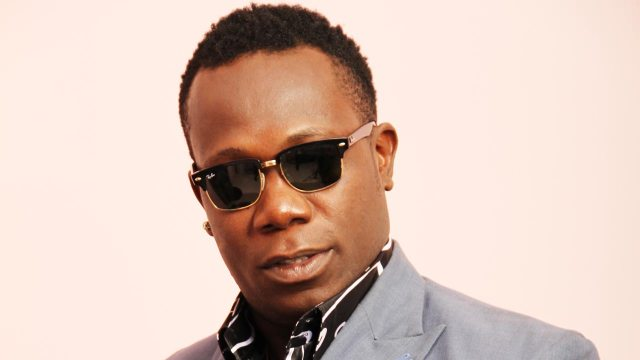 Image result wey dey for Duncan Mighty