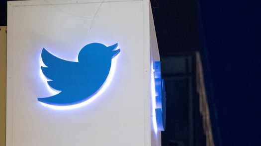 Image result for Twitter profit soars as user base shrinks