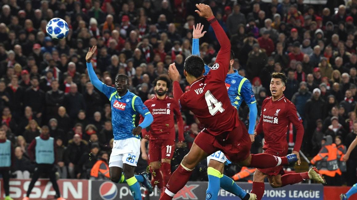 Kết quả hình ảnh cho Liverpool