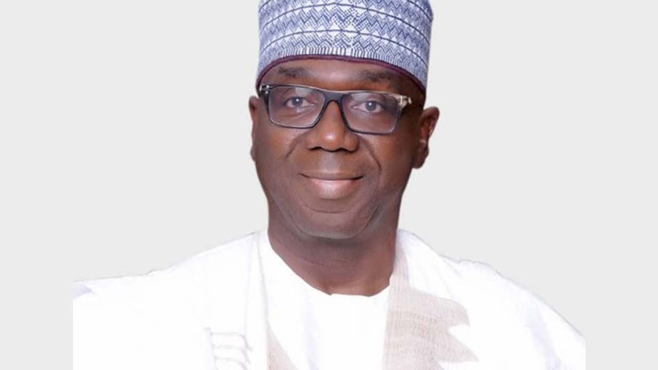 Kwara Or Progressives Congress