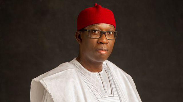 Gov. Ifeanyi Okowa of Delta has congratulated a former Governor of the state, Chief James Ibori, on the occasion of his 62th birthday day anniversary on Aug. 4. Okowa in a statement by his Chief Press Secretary, Olisa Ifeajika, on Monday in Asaba eulogised Ibori for his path-finding and immense contributions to the development of […]