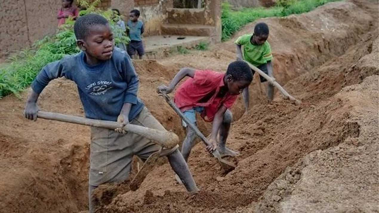 The International Labour Organisation (ILO) says all its 187 member States, have ratified the ILO Convention on the Worst Forms of Child Labour, 1999 (No. 182). Mr Guy Ryder, the ILO Director-General said this in a statement made available on Tuesday in Abuja. Ryder noted that this was the first time in the ILO's history, […]