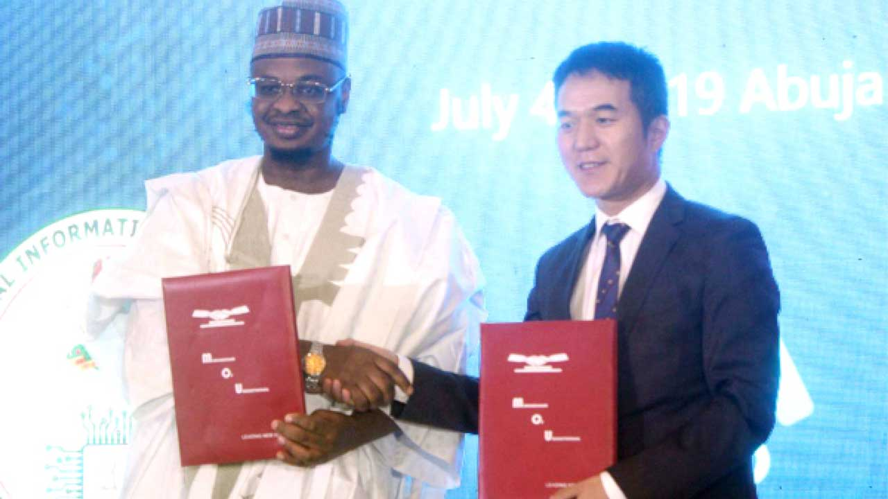 """The National Information Technology Development Agency (NITDA) has initiated a Consumer Protection Forum designed to address consumers' complaints over poor indigenous IT products and service delivery. Mr Kashifu Inuwa, the Director General of NITDA disclosed this on Tuesday in a webinar that was monitored in Abuja, with focus on """" Virtual Digital Services Consumer Protection […]"""