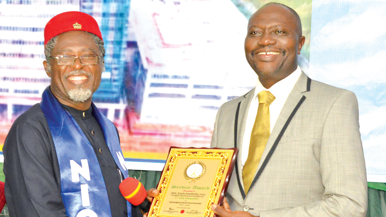 Project Planning Critical To Timely Delivery Of Structures — Built Expert
