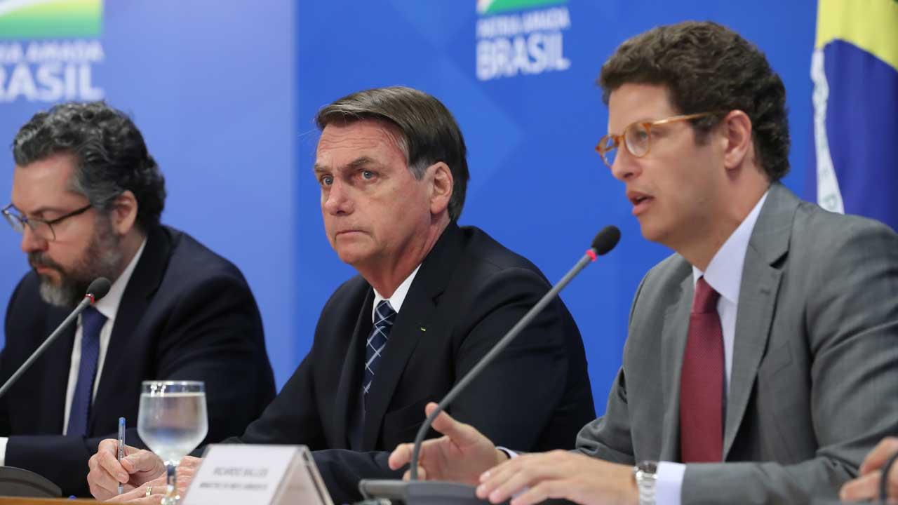 Germany Comtributes Additional 4 Million Euros