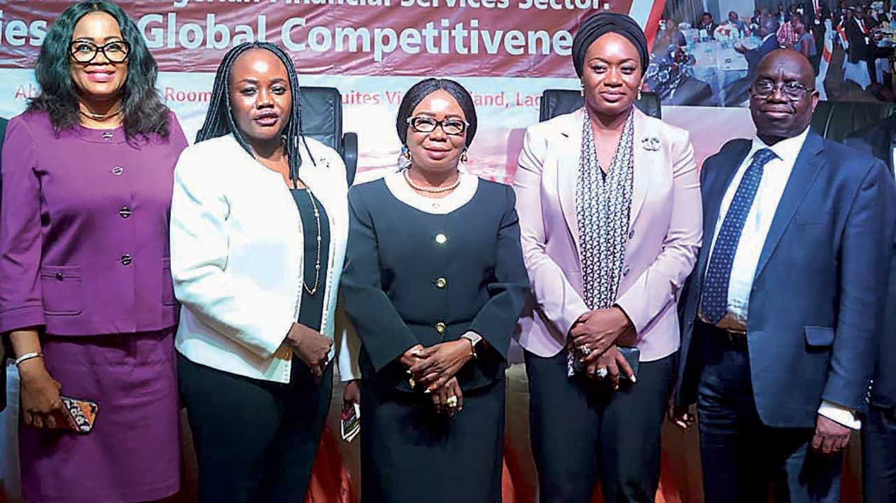 "cial Institutions Training Centre (FITC) has inaugurated the ""FITC Youth Connect Initiative"", an essay competition aimed at rewarding young African undergraduates. Information about the competition is in a statement signed by Mrs Chizor Malize, the Managing Director of FITC on Friday in Lagos. Malize stated that the maiden edition of the competition was for undergraduates […]"