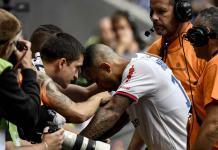 Lyon's Winless Streak Stretches To Seven With Nantes Defeat