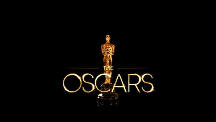 Oscars reopens portal for film submission
