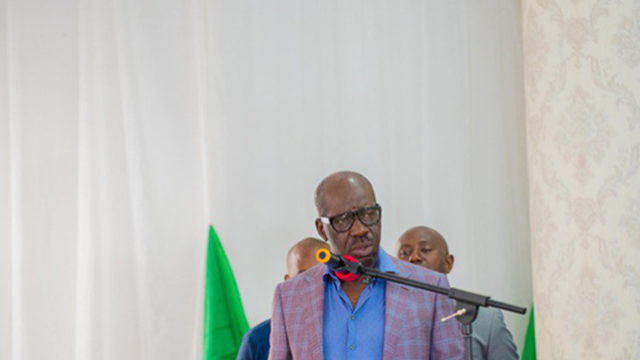 Obaseki 3 640x360 - PDP defectors commend Obaseki