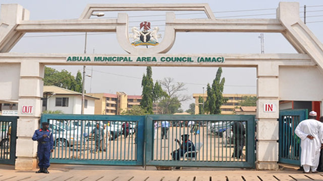 Abuja Municipal Area Council (amac) Has Announced Plans To Shut Down All Markets Under The Supervision Of The Council On Monday, March 29. Mr Abdullahi Candido, Chairman, Amac, Disclosed This In A Statement Signed By Mrs Patience Olaloye, Head Of Information Of The Council, On Saturday In A