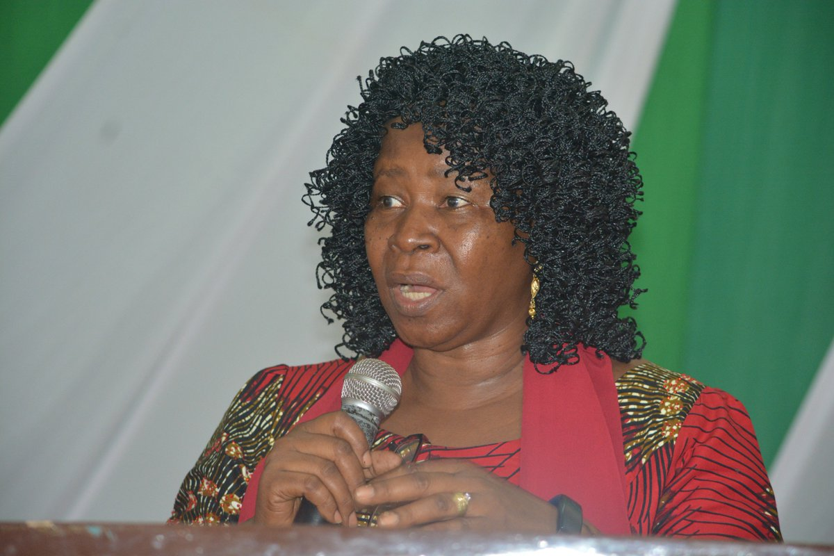 Actionaid Canvasses Tax Widening To Sustain Education, Economy
