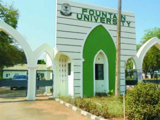 Accident: Group Mourns Fedpoly Offa Graduates
