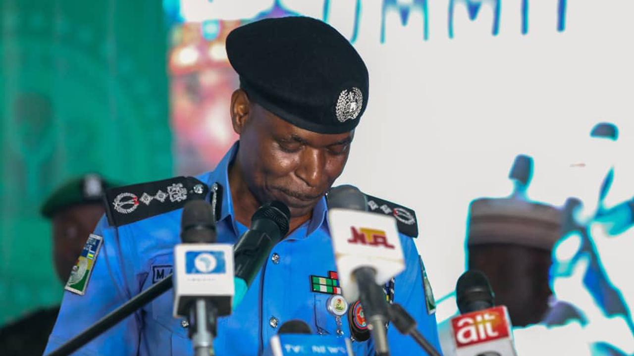 Kogi, Bayelsa Polls: Pdp Calls For Investigation Into Violence